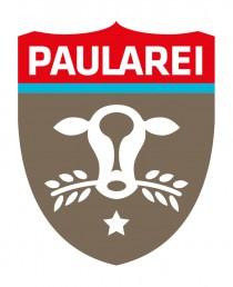 Logo von Restaurant PAULAREI in Flachau