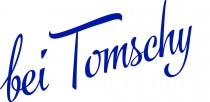 Logo von Restaurant Hochkitzbühel bei Tomschy in Kitzbühel