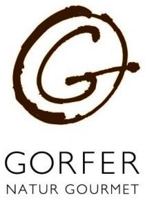 Logo von Restaurant Gorfer Natur Gourmet in Garsten