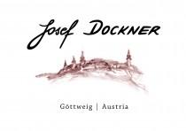 Logo von Restaurant Winzerhof Fam Dockner GmbH in Höbenbach