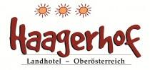 Logo von Restaurant Landhotel Haagerhof in Aigen-Schlgl