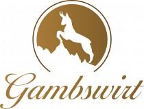 Logo von Restaurant Hotel Gambswirt in Tamsweg