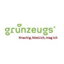 Logo von Restaurant Grünzeugs in Klagenfurt