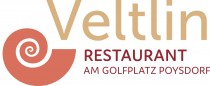 Logo von Restaurant Hotel Veltlin in Poysdorf