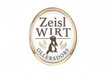 Restaurant Zeisl Wirt in Ollersdorf in Niederösterreich