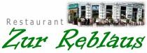 Logo von Restaurant Zur Reblaus in Wien