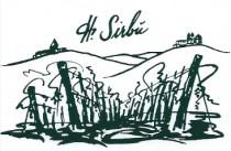 Logo von Restaurant Heuriger Sirbu in Wien