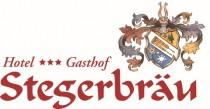 Logo von Restaurant Stegerbru  in Radstadt