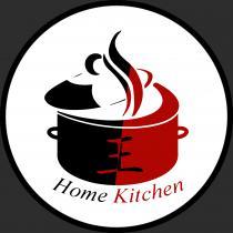 Logo von Restaurant Wangs Home Kitchen in Wien Österreich