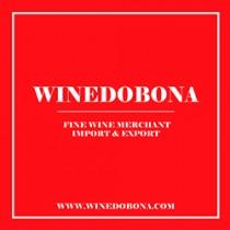 Logo von Restaurant Winedobona in Wien