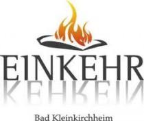 Logo von Restaurant Trattlers Einkehr in Bad Kleinkirchheim