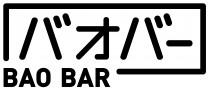 Logo von Restaurant Bao Bar in Wien