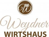 Restaurant Weydner Wirtshaus in Oberweiden