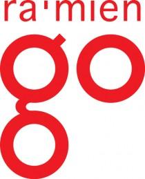 Logo von Restaurant raaposmien go Wien Mitte in Wien
