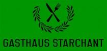 Logo von Restaurant Gasthaus Starchant in Wien