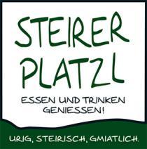 Logo von Restaurant Steirerplatzl  in Wien