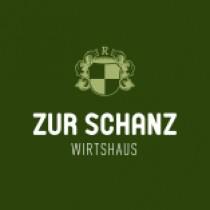 Logo von Restaurant Wirtshaus Zur Schanz in Ebbs