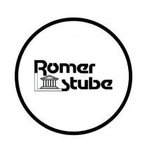 Logo von Restaurant Römerstube in Graz