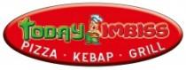 Logo von Restaurant Today Imbiss apos Feldkirch am Bahnhof apos in Feldkirch