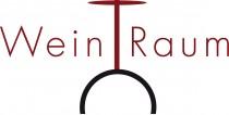 Logo von Restaurant WeinRaum in Wien
