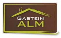 Logo von Restaurant Gastein Alm in Bad Hofgastein