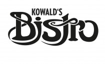 Logo von Restaurant BISTRO  PUB Kowald in Loipersdorf bei Fürstenfeld