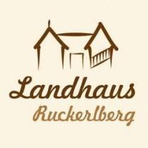 Logo von Restaurant Yamamoto im Landhaus Ruckerlberg in Graz