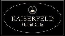 Logo von Restaurant Cafe Kaiserfeld  in Graz
