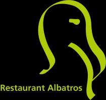 Logo von Restaurant Albatros in Ebreichsdorf