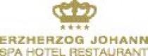 Logo von Restaurant Hotel Erzherzog Johann in Bad Aussee