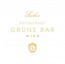 Logo von Restaurant Grüne Bar in Wien