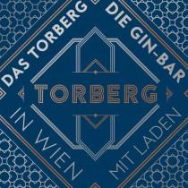 Logo von Restaurant Das Torberg in Wien