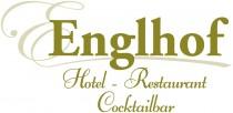 Logo von Hotel Restaurant Englhof in Zell im Zillertal