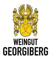 Logo von Restaurant Weingut Georgiberg in Berghausen