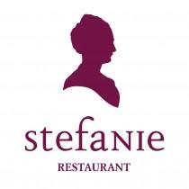 Logo von Restaurant Stefanie in Hotel Stefanie