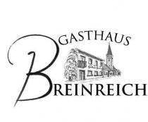 Restaurant Gasthaus Breinreich in Wittau