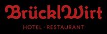 Logo von Hotel-Restaurant Brucklwirt in Leoben
