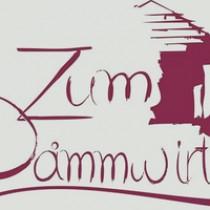 Logo von Restaurant Zum Dammwirt in Moosburg