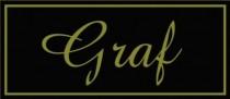 Logo von Restaurant Heurigen Graf Unterloiben  in Durnstein