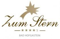Logo von Restaurant Hotel Zum Stern in Bad Hofgastein