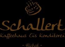 Restaurant Cafe Konditorei Schallert GmbH in Höchst