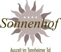 Logo von Restaurant Sonnenhofs Wirtshaus  in Grn