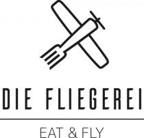 Logo von Restaurant Flugplatz in Zell am See