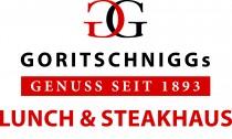 Logo von Restaurant Goritschnigg in Velden am Wörhtersee