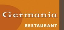 Restaurant Germania in Bregenz