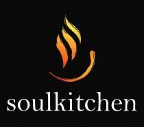 Restaurant Soulkitchen Innsbruck in Innsbruck