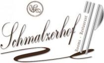 Logo von Restaurant Gasthof Schmalzerhof in Weer