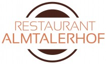 Restaurant Almtalerhof in Traun