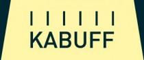 Logo von Restaurant Kabuff  in Graz