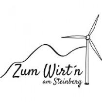 Logo von Restaurant  aposZum Wirtn am Steinbergapos in Zistersdorf